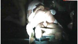 Samantha38g, lưu trữ clip sẽ nhật webcam, Phần 1